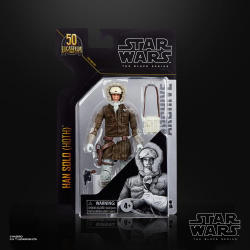 sw-bs-archive-wave-2-han-hoth-01