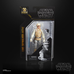 sw-bs-archive-wave-2-luke-hoth-01