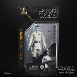 sw-bs-archive-wave-2-thrawn-01