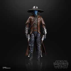 sw-bs-cad-bane-clone-wars-03