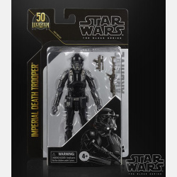 sw-bs-death-trooper-archive-01