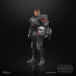 sw-bs-hunter-03