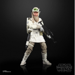 sw-bs-rebel-hoth-trooper-01_1964022901