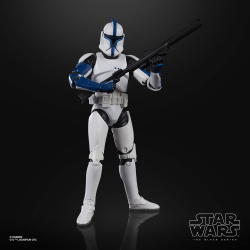 sw-bs-star_wars_episode_ii_black_series_action_figure_2020_phase_i_clone_trooper_lieutenant_-04