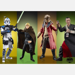 sw-tvc-wave-29-chirrut-hondo-final