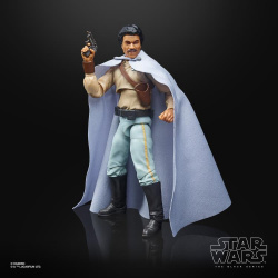 sw_bs_general_lando_calrissian_-01
