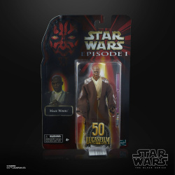 sw_bs_lucasfilm_50th_anniversary_action_figure_2021_mace_windu-02