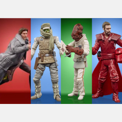 sw_tvc_wave_34_han_rebel_ackbar_royal_guard_small