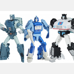 tf_studio_series_86_set_of_3_jazz_kup_blur_small