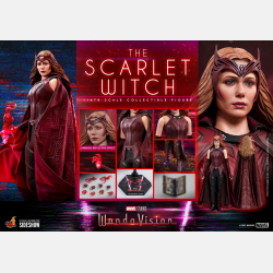 the_scarlet_witch_wandavision_1-6_marvel_by_hot_toys-08
