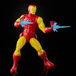 tony_stark_ai_6_inch_marvel_legends_no_baf_-03