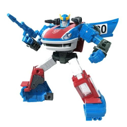 transformers_generations_war_for_cybertron_earthrise_deluxe_smokescreen