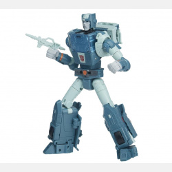 transformers_studio_series_86-02_deluxe_kup_-03