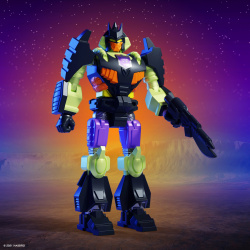 transformers_ultimates_wave_1_-_banzai-tron-05