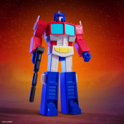 transformers_ultimates_wave_1_-_optimus_prime-06