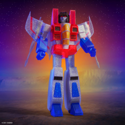 transformers_ultimates_wave_1_-_starscreams_ghost-05