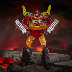 transformers_war_for_cybertron-_kingdom_commander_rodimus_prime_-02