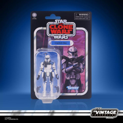 tvc-captain-rex-wave-30-02_1299692402