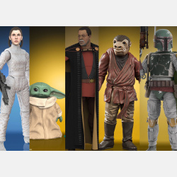 tvc_wave_31_leia_greef_boba_child_sutton_-_small