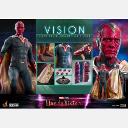 vision_wandavision_1-6_marvel_by_hot_toys-08
