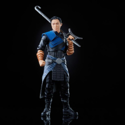 wenyu_6_inch_marvel_legends_no_baf_-01
