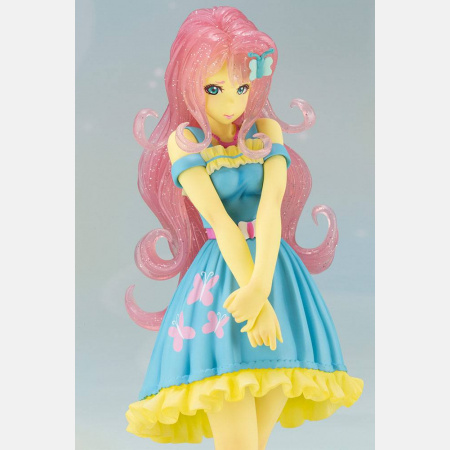 kotobukiya_my_little_pony_bishoujo_pvc_statue_17_fluttershy_limited_edition-01