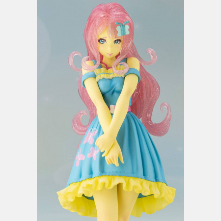 kotobukiya_my_little_pony_bishoujo_pvc_statue_17_fluttershy_limited_edition-03