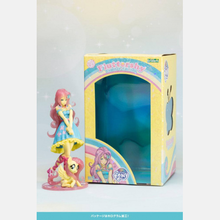 kotobukiya_my_little_pony_bishoujo_pvc_statue_17_fluttershy_limited_edition-05
