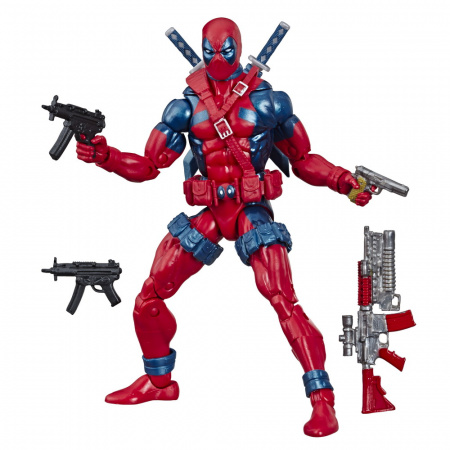 ml-deadpool-2019-carded_exclusive-02