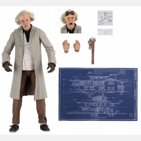 neca-back_to_the_future-_ultimate_doc_brown-01