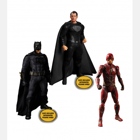 zack_snyders_justice_league_action_figures_112_deluxe_steel_box_set-01