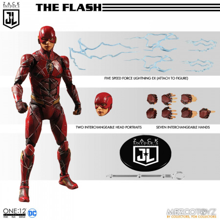 zack_snyders_justice_league_action_figures_112_deluxe_steel_box_set-04