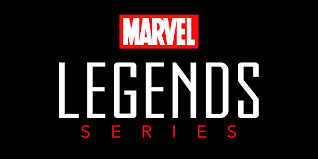 Marvel Legend Logo