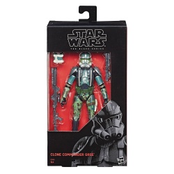 sw-bs-clone-commander-gree