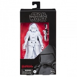 sw-bs-first-order-elite-snowtrooper