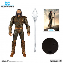 aquaman_snyders_justice_league_2021_by_mcfarlane_toys-02