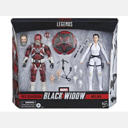 black_widow_marvel_legends_red_guardian__melina_two-pack_-08