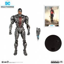 cyborg_snyders_justice_league_2021_by_mcfarlane_toys-02