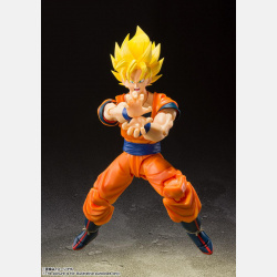 dragonball_z_s_h__figuarts_action_figure_super_saiyan_full_power_son_goku-06