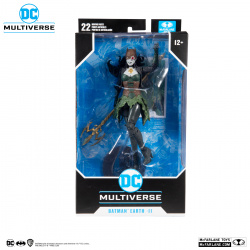 mcfarlane-drowned-batman-earth-02