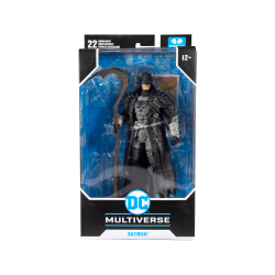 mcfarlane_batman_reaper_last_knight_on_earth_misb