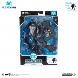 mcfarlane_build-a-bane_omega_last_knight_on_earth_3_misb_-02