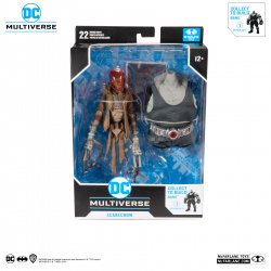 mcfarlane_build-a-bane_scarecrow_last_knight_on_earth_2_misb_-02_1854361900