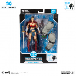 mcfarlane_build-a-bane_wonder_woman_last_knight_on_earth_1_misb_-_02