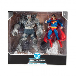 mcfarlane_dc_collector_superman_vs__devastator_action_figure_2-pack