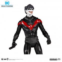 mcfarlane_nightwing_joker_-03