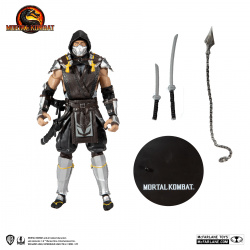 mcfarlane_scorpion_in_the_shadows_mortal_kombat_by_mcfarlane-01