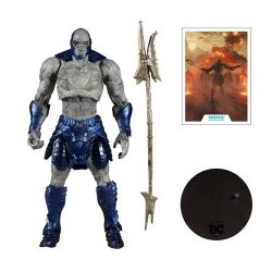 mcfarlane_snyder_justice_league_darkseid