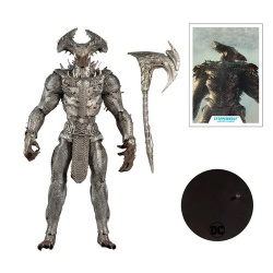 mcfarlane_snyder_justice_league_steppenwolf