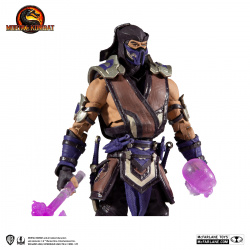 mcfarlane_sub-zero_winter_purple_skin_-04